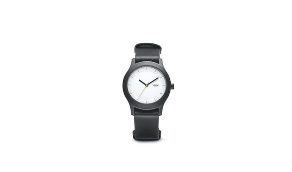 Часовник MINI